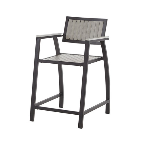23479 Counter Stool
