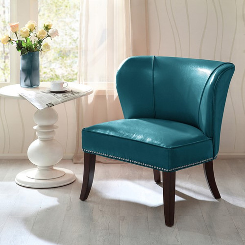 22292 Accent Chair