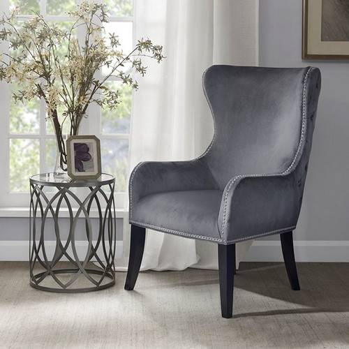 22294 Accent Chair