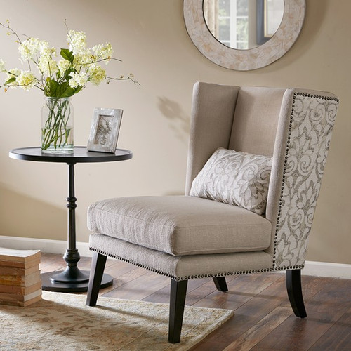 22297 Accent Chair