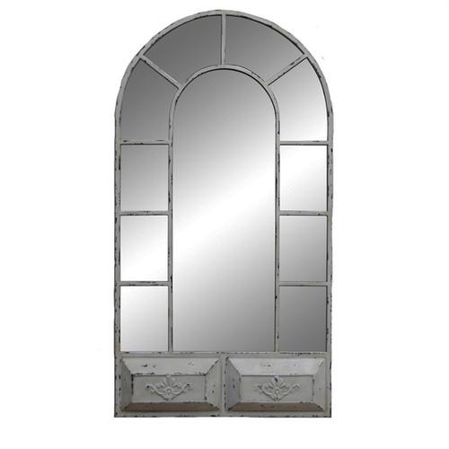 23544 Mirror