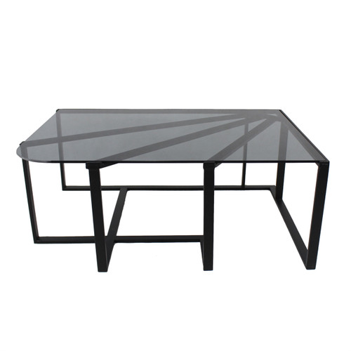 23537 Cocktail Table