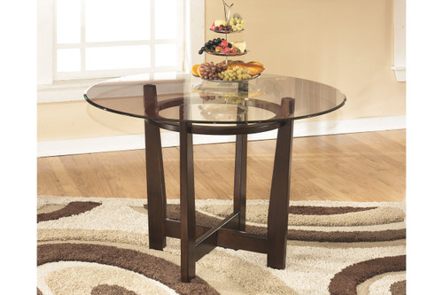 6620 Dining Table