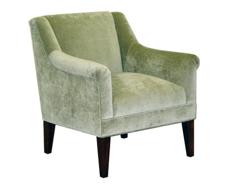 22238 Accent Chair