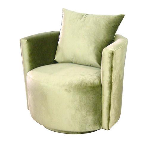 15130 Swivel Chair