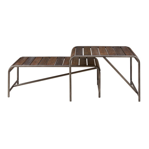 24173 Coffee Table