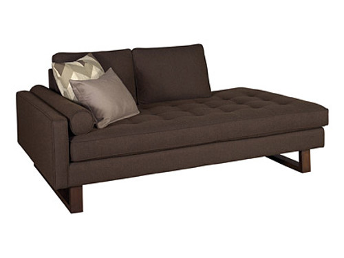 Kent Chaise