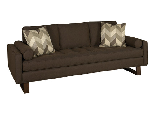 15151 Chaise Living Room Sofa Roy S Furniture Chicago