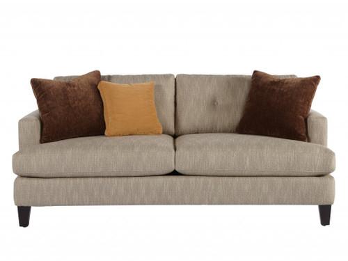 1009 Sofa
