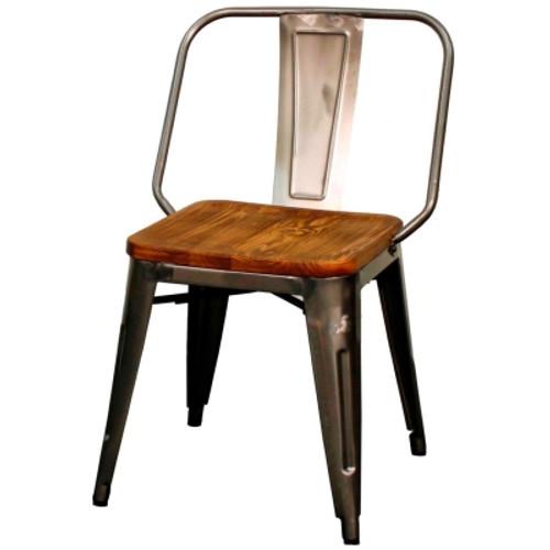 16524 Chair