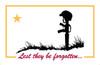 Flag For The Fallen