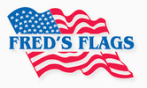 fredsflags
