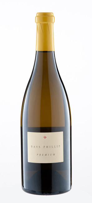 2015  Bass Phillip Premium Chardonnay