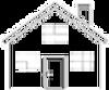 Diy Home Security System Spares