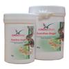 CROCdoc Guardian Angel - sick reptile supplement