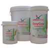 EasyCROC Complete Pet Supplement for reptiles