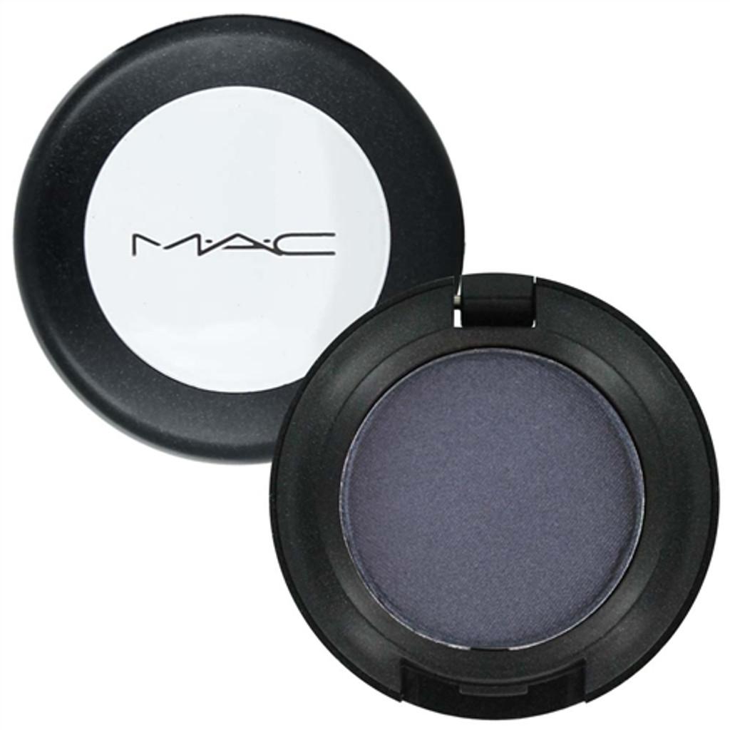 MAC Eye Shadow - Love Lace