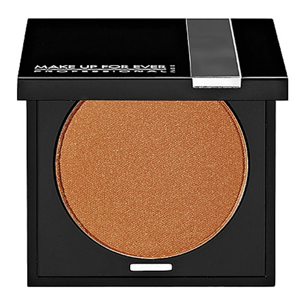 Make Up For Ever Eyeshadow - Copper 54