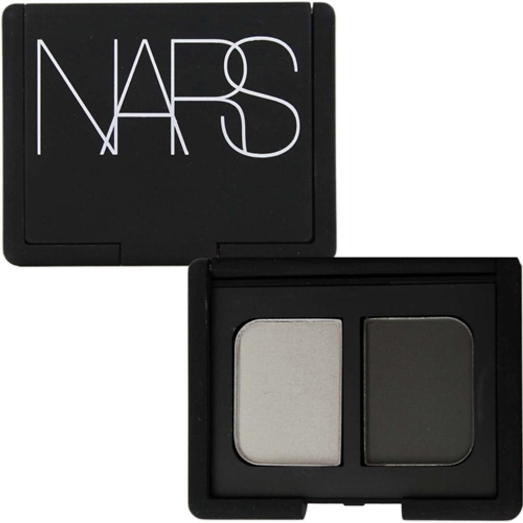 NARS Duo Eyeshadow - Uptown Girl