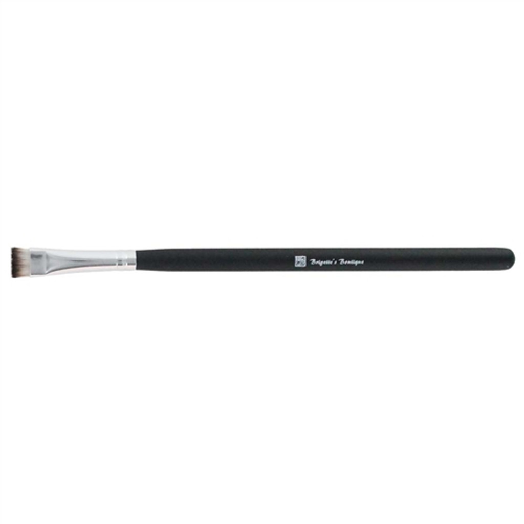 Brigette's Boutique Signature Synthetic Flat Definer Brush