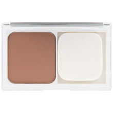 Clinique Acne Solutions Powder Makeup - 18 Sand