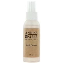 Annika Maya Brush Cleaner