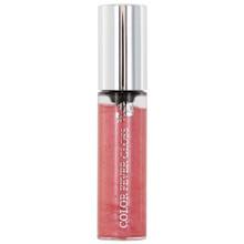 Lancome Color Fever Gloss - Charming Pink 306