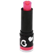 2nd Love Love Spell Lipstick - Heart Beat 06