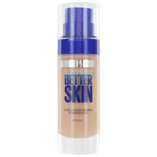 Maybelline Better Skin Foundation - Sand 30