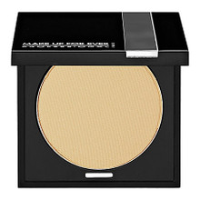 Make Up For Ever Eyeshadow - Lemon 102