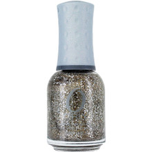 ORLY Nail Lacquer - Halo