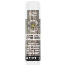 Plantlife Herbal Insect Repair Balm