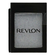 Revlon Colorstay Shadowlinks - Silver 250