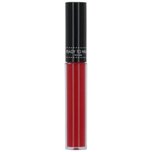 Ready To Wear Lip Gloss - Sheer Red