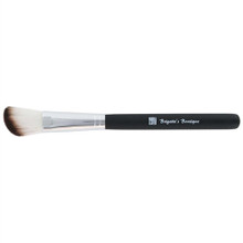 Brigette's Boutique Signature Synthetic Angled Contour Brush