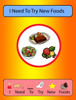 free autism story_autism food_autism food sensitvities_autism tyring new foods_free social stories_food_free aba resources_free autism resrouces_free teaching resources_free printable worksheets_able2learn_ 01.