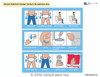MY BATHROOM CHART PACKAGE: TOILET TRAINING: PAGES 10