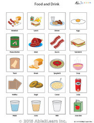 Food Cupboards Ontario County New York