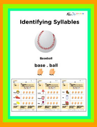 Learning To Count Syllables: 16 Pages