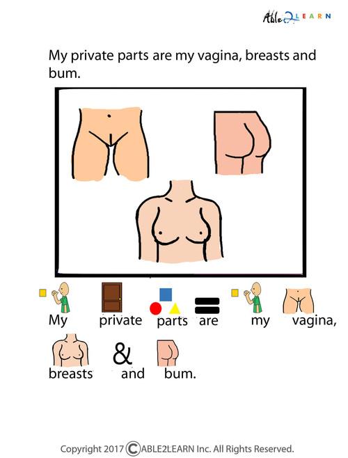 When can i masturbate