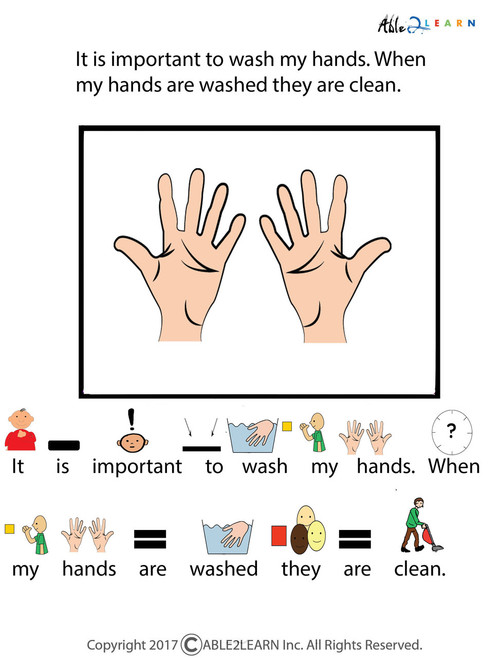Image Result For Can I Wash