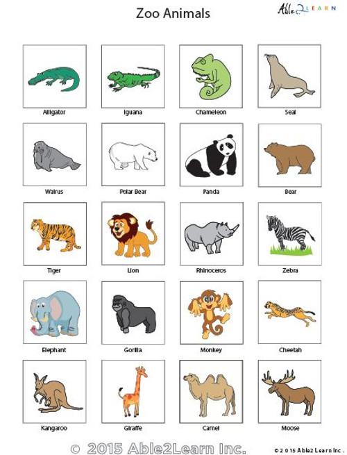 Image Result For Pet Shop Printable