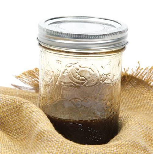 Balsamic Vinaigrette Dressing Recipe And Comprehension Sheets: Pages 28-( Lv 1)