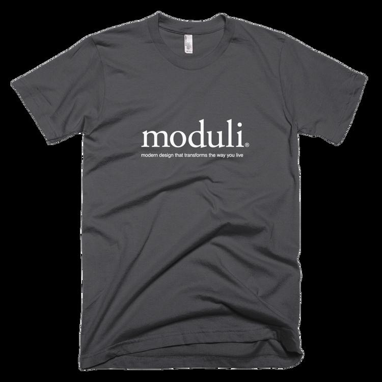 t-shirt / logo, men