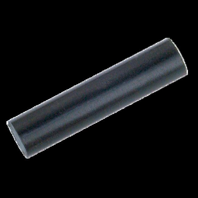 Harken Micro Track Splice Link