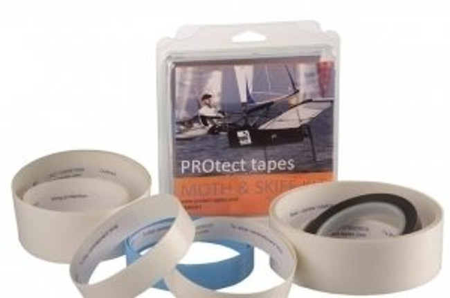 PROtect Tapes Moth & Skiff Kit