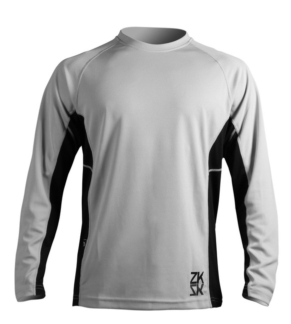 Zhik ZhikDry Race Top Long Sleeve