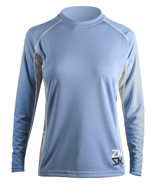 Zhik ZhikDry Race Top Long Sleeve - Womens