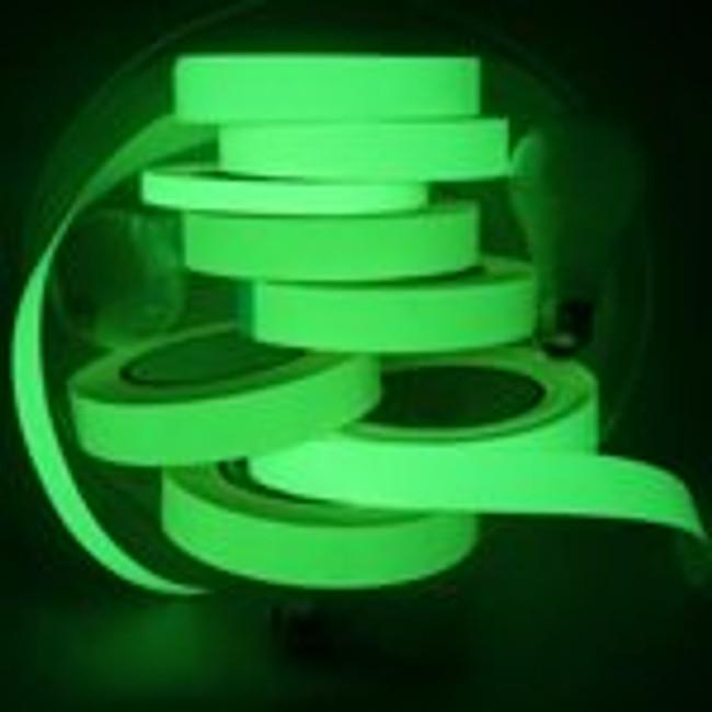 Glowfast Luminous Sail Tape