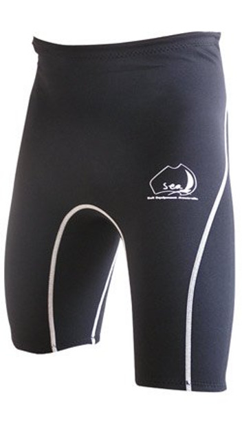 Sea-MS004 Metalite Shorts